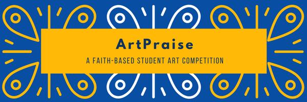 ArtPraise 2018
